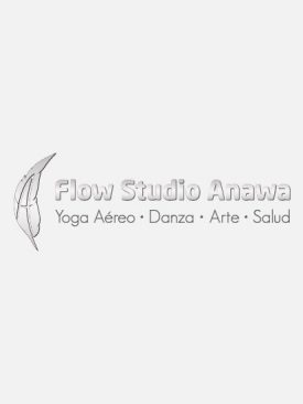 Flow Studio Anawa